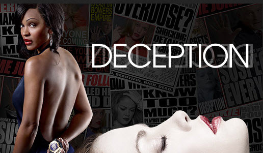 deception-stay-with-me