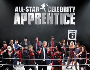 all-star-celebrity-apprentice