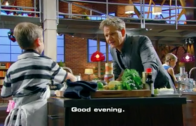 "MASTERCHEF: ""Junior Edition: The Class of 2015"" Season Premiere"