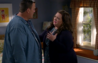 Mike & Molly 100th Episode