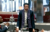 "EMPIRE: ""Pilot"" Series Premiere"