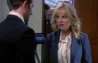 Parks and Recreation: Season 7 Premiere