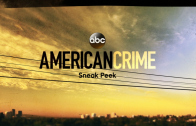 American Crime – Sneak Peek