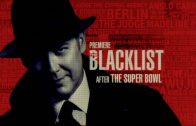 "The Blacklist – Super Bowl Episode ""Luther Braxton"""