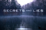 Secrets and Lies – Sneak Peek