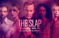 The Slap – First Look