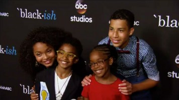 Blackish-Featurette